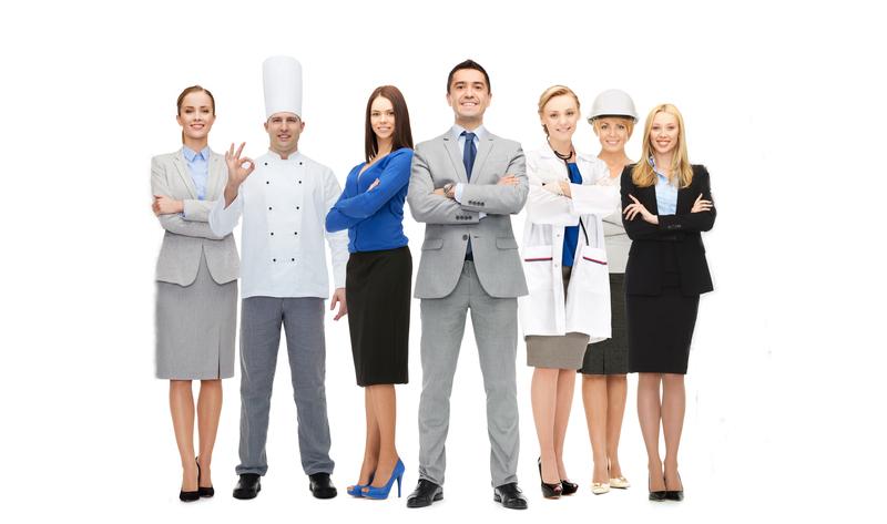 Arteformazione consulting corsi di formazione professionali
