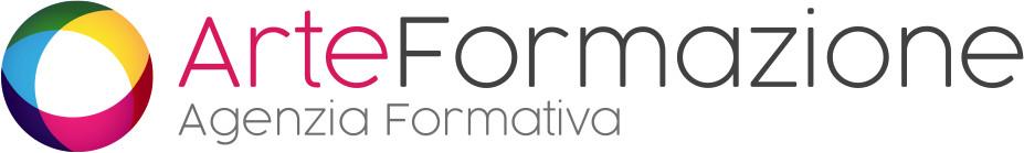 ArteFormazione & Consulting