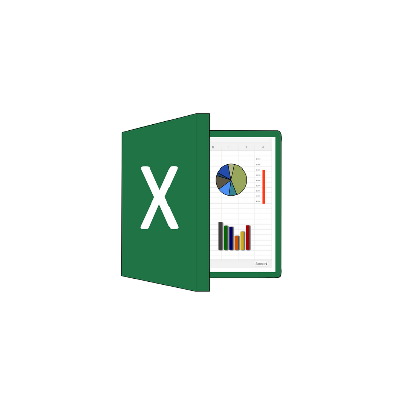 Excel per l'amministrazione