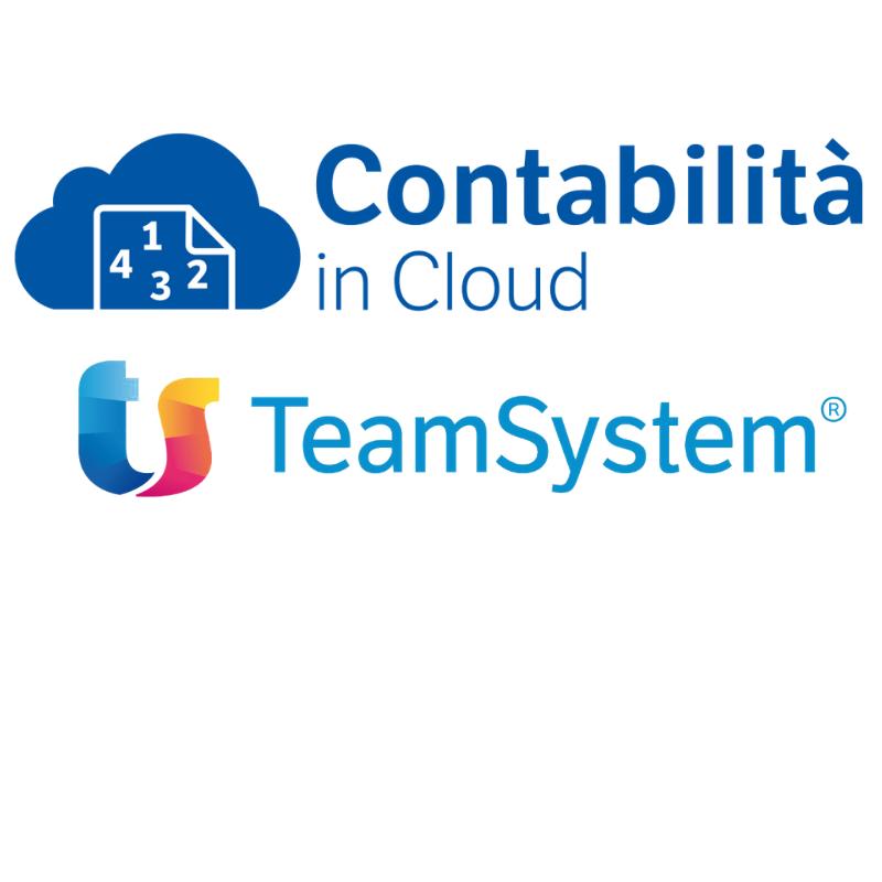Contabilità Team System